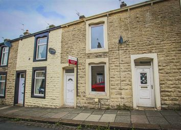 2 bed terraced house for sale in Grafton Street, Clitheroe, Lancashire BB7