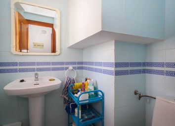 Thumbnail 3 bed terraced house for sale in Alozaina, Málaga, Andalusia, Spain