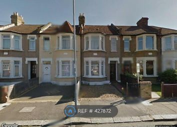 Thumbnail Room to rent in Sandyhill Road, Ilford