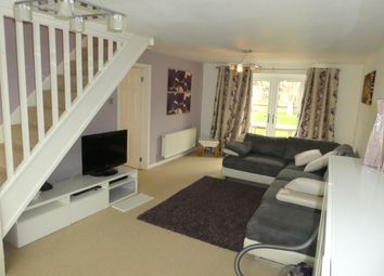 Thumbnail 3 bed semi-detached house to rent in Ashdale Drive, Heald Green, Cheadle