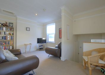 Thumbnail 2 bed duplex to rent in Haydons Road, Wimbledon