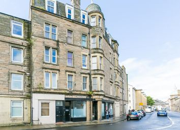 Thumbnail 1 bedroom flat for sale in Salamander Street, Leith, Edinburgh