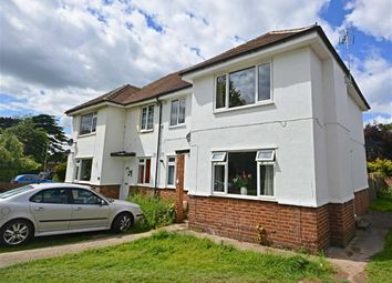 Thumbnail 3 bed maisonette for sale in Orchard Close, Longford, Gloucester