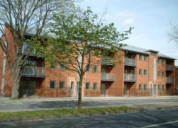 Thumbnail 2 bedroom flat for sale in Stretford Road, Urmston, Manchester