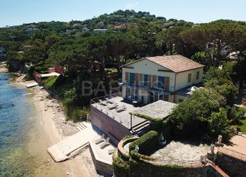 Thumbnail 6 bed villa for sale in Gassin, Gassin, France