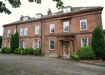 Thumbnail 2 bed flat to rent in 9 Archbishops House, 61 Church Road, Woolton