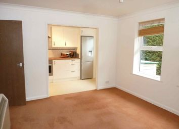 Thumbnail 2 bed flat to rent in Wilson Road, Reading