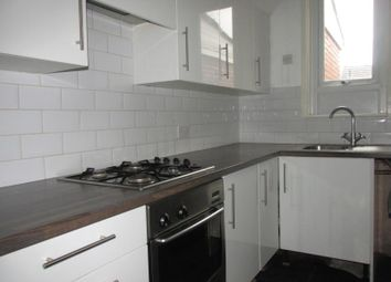 Thumbnail 3 bed terraced house to rent in 30 Duncan Street, Brinsworth, Rotherham