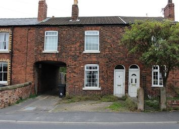 Thumbnail 3 bed property for sale in Asmall Lane, Ormskirk
