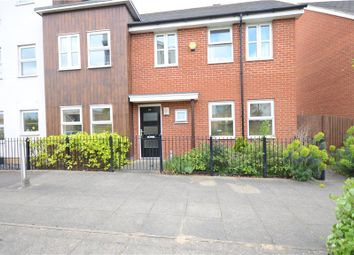 Thumbnail 3 bed semi-detached house for sale in Puffin Way, Reading, Berkshire