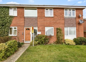 Thumbnail 1 bed flat for sale in Parsons Close, Newbury