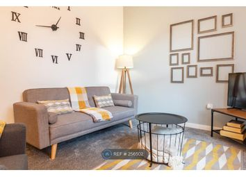 Thumbnail 2 bed flat to rent in Huntley Road, Liverpool