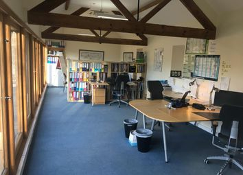 Thumbnail Office to let in Wootton, Woodstock