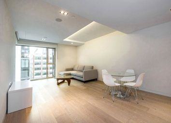 Thumbnail 1 bed flat for sale in Pearson Square, Fitzrovia, London