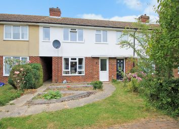 Thumbnail 3 bed property to rent in Chesterfield Road, Goring-By-Sea, Worthing