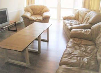 Thumbnail 5 bed detached house to rent in Wensley House, Withington, Manchester