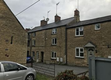 Thumbnail 3 bed cottage to rent in Rock Hill, Chipping Norton