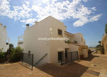 Thumbnail 3 bed apartment for sale in Casares Playa, Malaga, Spain