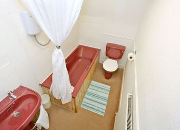 1 bed flat to rent in George Street, City Centre, Aberdeen AB25