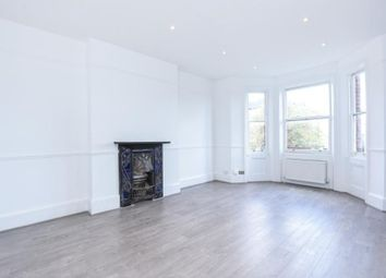 Thumbnail 2 bed flat to rent in Tetherdown, Muswell Hill, London