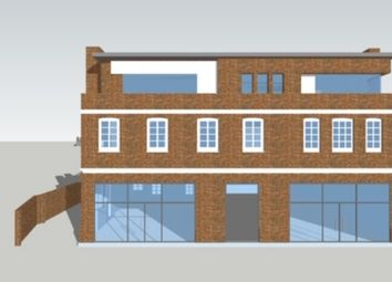 Thumbnail Retail premises for sale in Shepperton