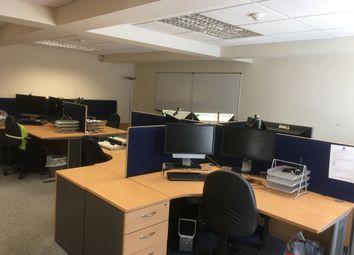 Office to let in Claremont Road, Teddington TW11