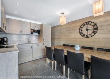 73440 Saint-Martin-De-Belleville, Savoie, Rhône-Alpes, France. 3 bed property
