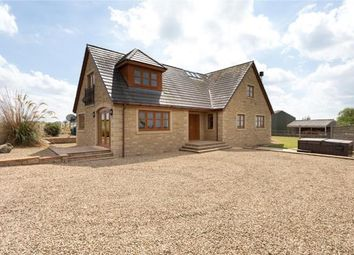 Thumbnail 4 bed equestrian property for sale in Merkland House, Willoxton, Mauchline, East Ayrshire