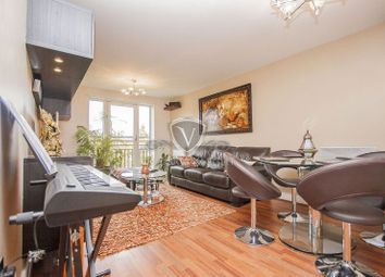 Thumbnail 2 bedroom flat to rent in Windmill Lane, London