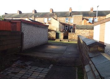 Thumbnail 2 bedroom property to rent in Princes Road, Penkhull