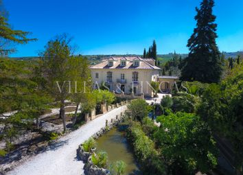 Thumbnail 8 bed property for sale in Ronda, Malaga, Spain