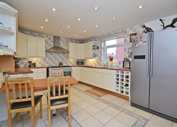 Thumbnail 4 bedroom detached bungalow for sale in Dalefield Road, Normanton