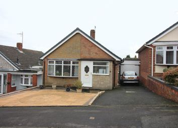 Photo of Bartic Avenue, Kingswinford DY6