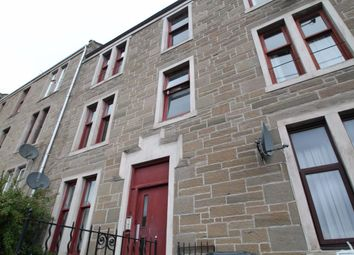 1 bed flat to rent in Bonnybank Road, Dundee DD1