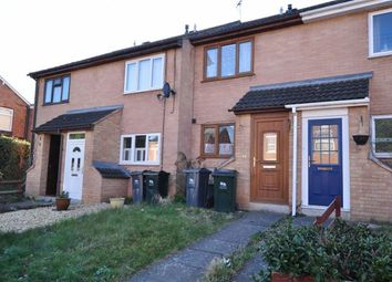 Thumbnail 2 bedroom terraced house to rent in Howsell Road, Malvern