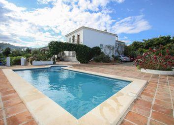 Thumbnail 6 bed villa for sale in Coín, Costa Del Sol, Spain