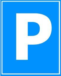 Thumbnail Parking/garage to rent in Daniell Road, Truro, Cornwall
