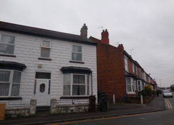 Thumbnail 3 bedroom semi-detached house to rent in Court Road, Wolverhampton