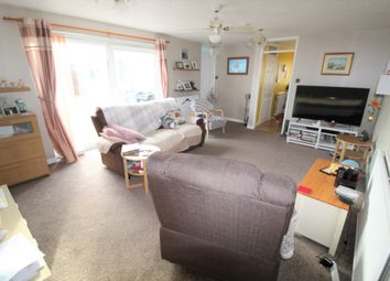 Thumbnail 3 bedroom bungalow for sale in Sundrum Place, Kilwinning