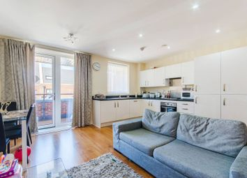 Thumbnail 2 bed flat for sale in Artisan Place, Harrow Weald