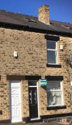 Thumbnail 4 bed terraced house to rent in 78 Heavygate Road, Sheffield