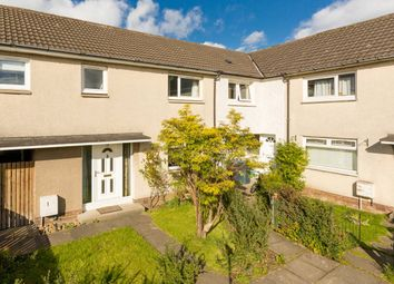 Thumbnail 2 bed terraced house for sale in 10 Primrose Gardens, South Queensferry