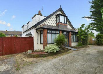 Thumbnail 4 bed property for sale in Reculver Road, Beltinge, Herne Bay, Kent