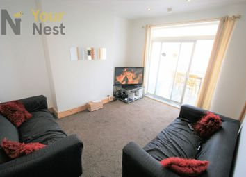 Thumbnail 5 bed property to rent in St. Chads View, Headingley, Leeds