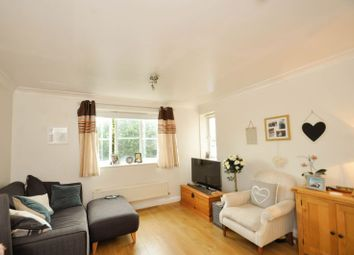 Thumbnail 2 bed flat for sale in Buckleigh House, South Wimbledon, London