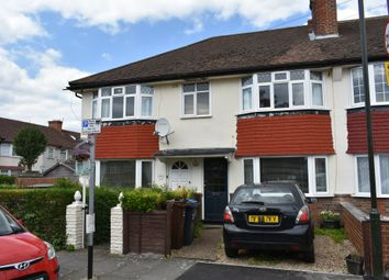 3 bed maisonette for sale in Edenvale Road, Mitcham CR4
