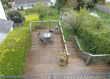 Thumbnail 2 bed property to rent in Llwyn Mawr Close, Tycoch, Swansea