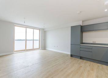 Thumbnail 3 bed flat for sale in Lumiere Apartments, Walthamstow