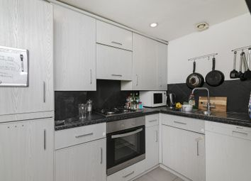 Thumbnail 2 bed flat to rent in Buckland Crescent, London