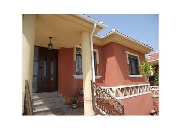 Thumbnail 3 bed villa for sale in Algorfa, Algorfa, Algorfa